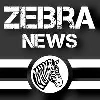 Kurzmeldungen- Neuigkeiten von Victoria